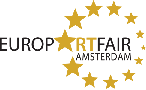 EuropArtFair