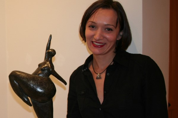 Dragana Stankovic