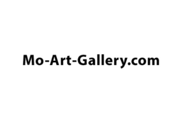Mo Art Gallery