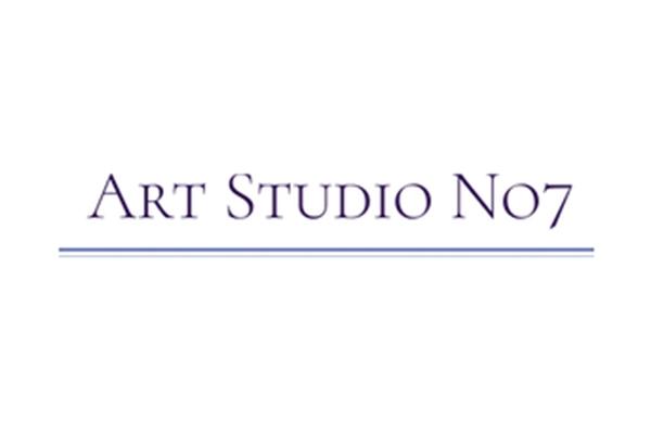 Art Studio N7
