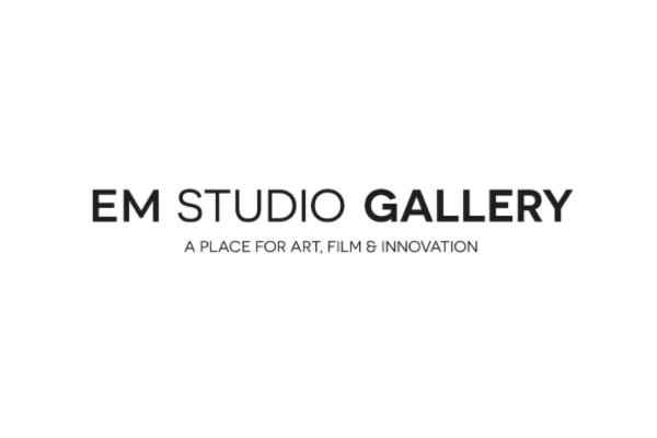 EM Studio Gallery